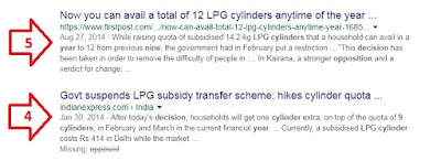 LPG History 2