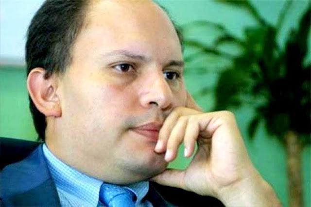Por orden de EEUU detienen en España a viceministro de Chávez y directivos de Electricidad de Caracas y Pdvsa