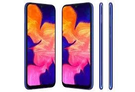 Samsung Galaxy A10e Was Launched Alongside Galaxy A20, Galaxy A50