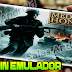Medal of Honor v1.5 Apk [EXCLUSIVA By www.windroid7.net]