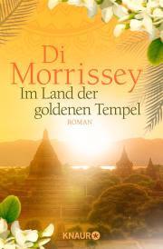 http://www.droemer-knaur.de/buch/7987443/im-land-der-goldenen-tempel
