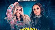 Companhia do Calypso - São Luís - MA - Novembro - 2019