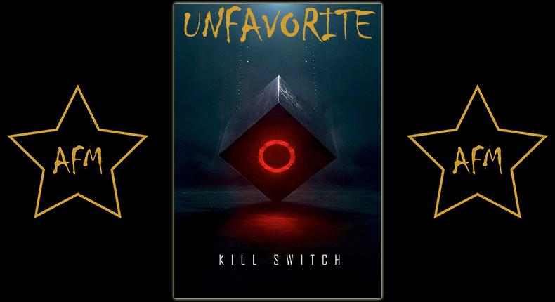 kill-switch