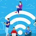 Expert says 6GHz spectrum for Canada is 'the biggest Wi-Fi advancement in 20 years