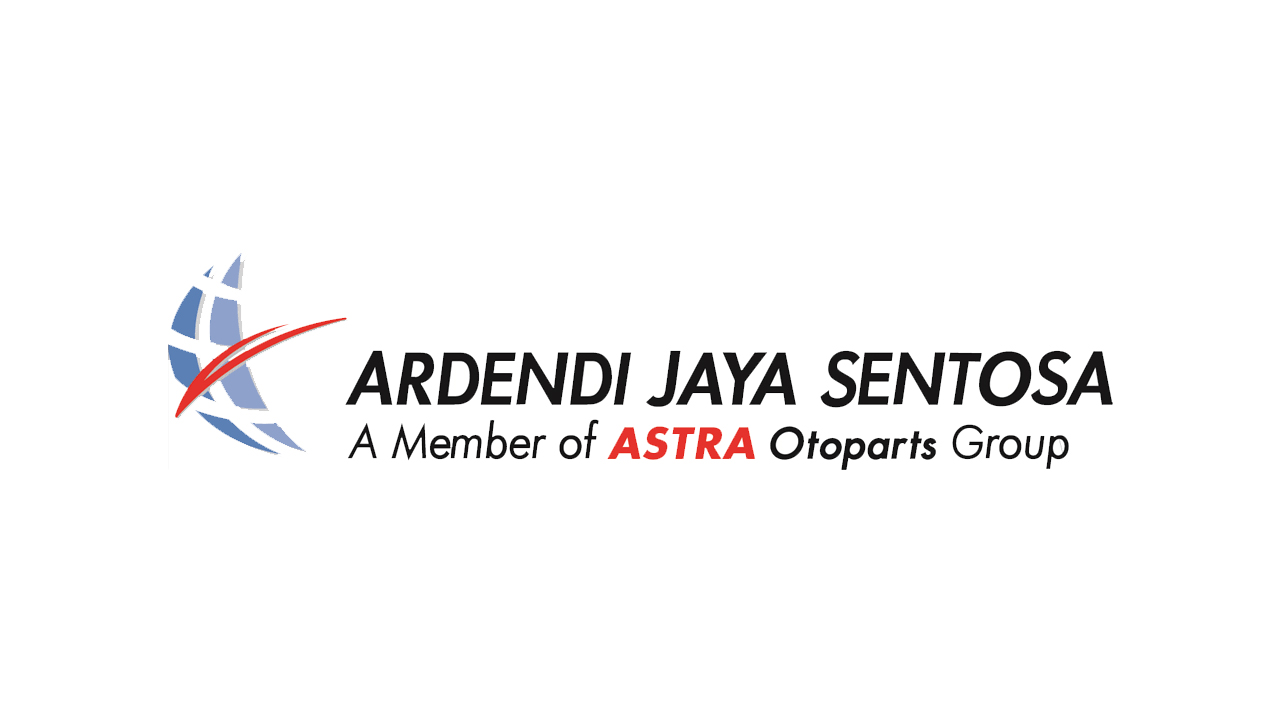 Lowongan Kerja PT Ardendi Jaya Sentosa Karawang 2020