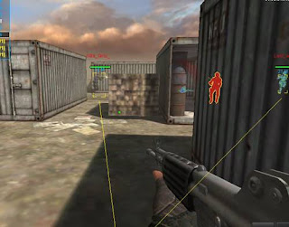 Link Download File Cheats Point Blank 15 November 2019