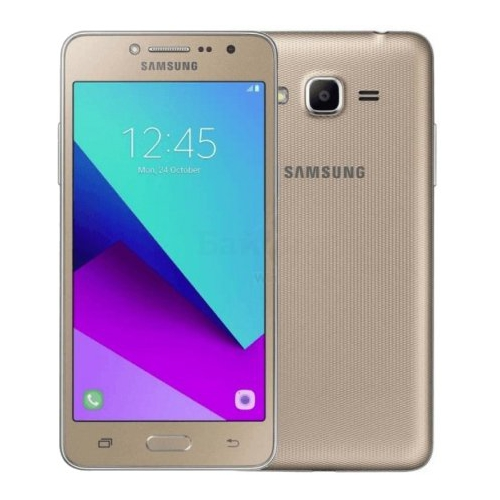 Samsung G532f Ds V6 0 1 Root File 100 Ok Tested By Bn