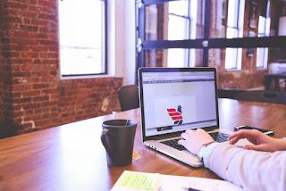 10 Bisnis Sampingan Yang Cocok Untuk Anak Kuliah