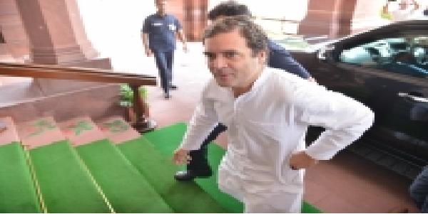 rahul-congress-adhyaksh-pad-se-hatne-par-ading