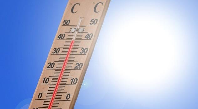 Questões Resolvidas: Escalas Termométricas