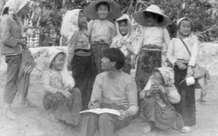 Mengapa thailand tidak pernah dijajah