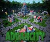 advancity