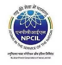 NPCIL Recruitment 2020-Apply here for Assistant, Stenographer, Driver, leading Fireman Posts-59 vacancies-Last Date: 23.02.2021