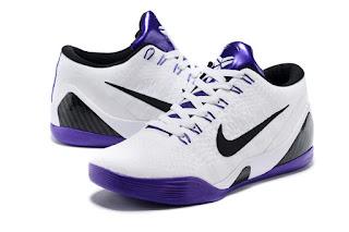 jual sepatu basket , harga nike kobe 9 elite, toko sepatu basket , beli sepatu basket , sepatu basket replika premium , seaptu basket import