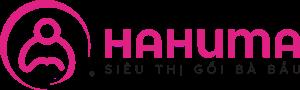Gối ôm chữ u bà bầu Hahuma