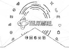 Buruan Beli Promo Paket Murah Telkomsel Rp 0 dapat Hingga 15 GB