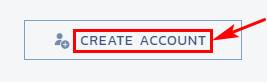 Регистрация в Export Way