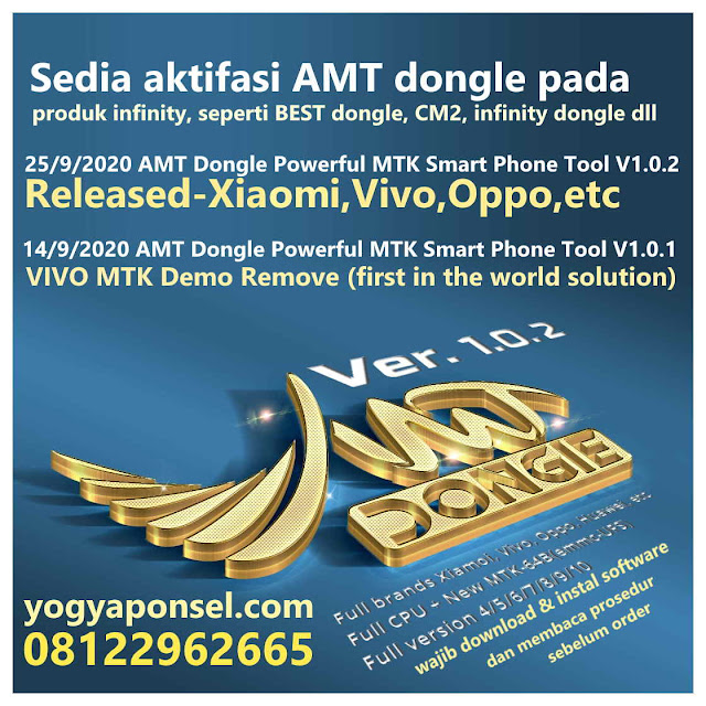 amt+dongle+demo+vivo+iklan.jpg (640×640)