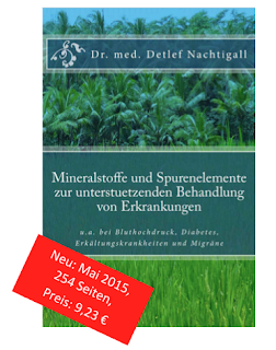 https://www.amazon.de/welchen-Erkrankungen-helfen-Naturheilmittel-Wechseljahresbeschwerden/dp/1497408253/ref=sr_1_3?s=books&ie=UTF8&qid=1469975245&sr=1-3&keywords=detlef+nachtigall