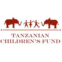 children%2Bfund
