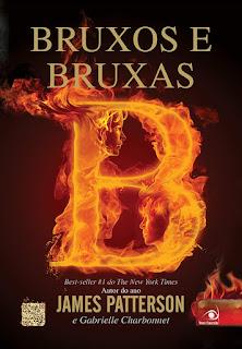 https://www.skoob.com.br/bruxos-e-bruxas-322336ed445510.html