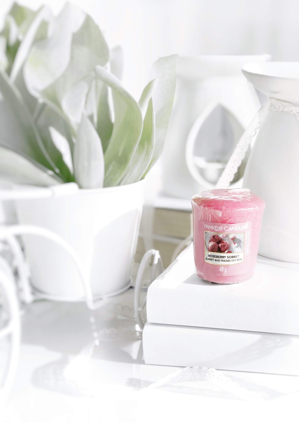 Roseberry-Sorbet-Yankee-Candle