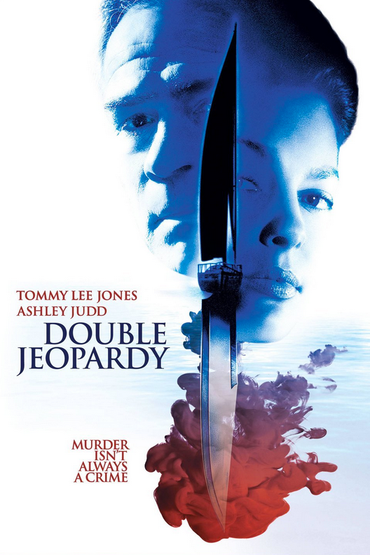 Double Jeopardy, Crime, Mystery, Thriller, Family, Drama, Netflix, Movie Review by Rawlins, Rawlins GLAM, Rawlins Lifestyle