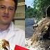 Investigador mexicano descubre hongos que purifican el agua contaminada por fármacos y el gobierno lo ignora..