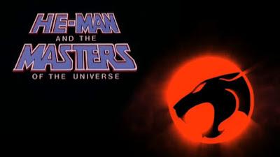 Annunciato dalla DC Comics il crossover tra due miti degli anni 80