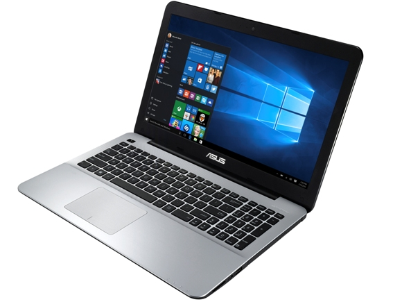 laptop asus amd x555qg