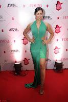 Bollywood Babes at Femina and Nykaa Host 3rd Edition Of Nykaa Femina Beauty Awards 2017 071.JPG