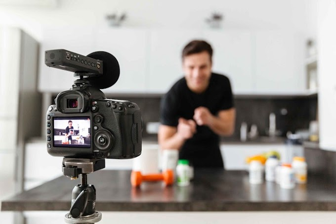 10 Types Of Video You Can Use To Promote Your Brand