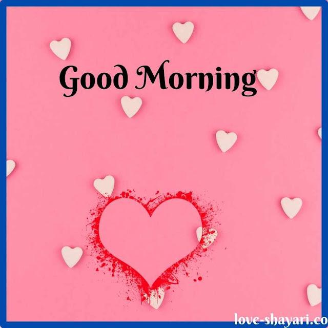 lovely good morning pics