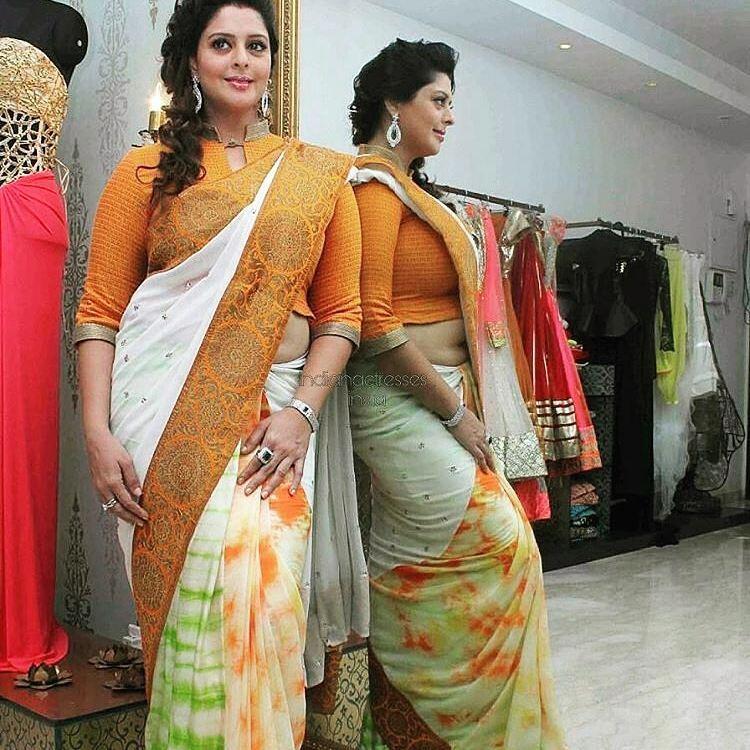 Nagma Hd Photos|Hot Collections - Actress World
