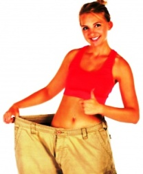 Weight Loss and Belly Fat Loss- All That you should Know.