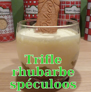 http://danslacuisinedhilary.blogspot.fr/2014/03/trifle-rhubarbe-speculoos-rhubarb-and.html