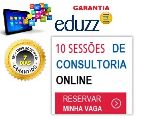 http://bit.ly/consultoriamentoringecoaching