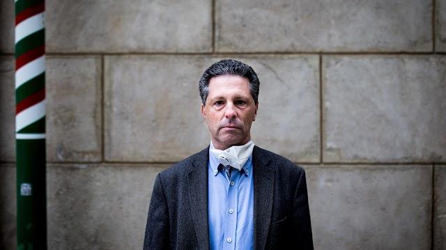 Schiffer: Magyarország kezdeményezzen jogállamisági eljárást Belgiummal szemben!