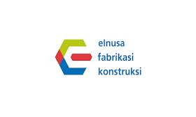 Lowongan Kerja S1 Terbaru di PT Elnusa Fabrikasi Konstruksi Bogor Agustus 2020