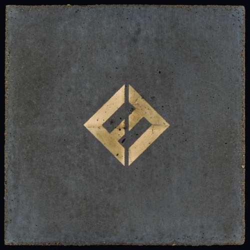FOO FIGHTERS: Ανακοίνωσαν το νέο τους album