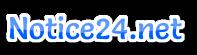 Notice24.Net