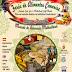 XI Feria de Alimentos Canarias