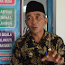 Kades Taji Bantah Isu Dugaan Korupsi Ratusan Juta Rupiah oleh Salah Satu Perangkatnya