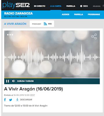 https://play.cadenaser.com/audio/ser_zaragoza_aviviraragon_20190616_120000_130000/