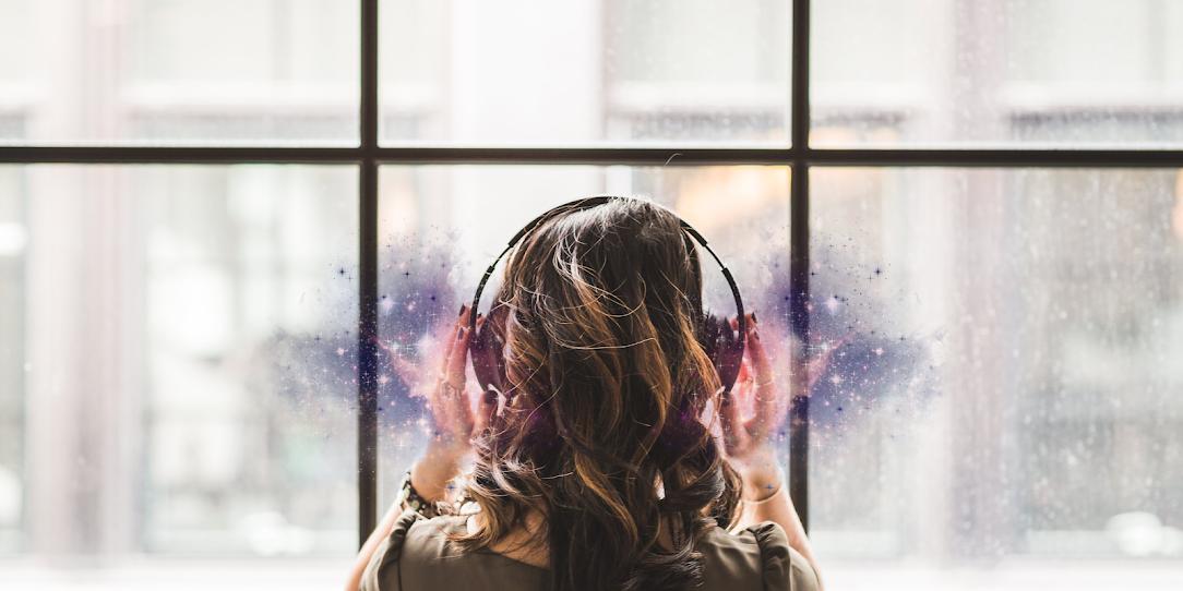 Reduza a ansiedade em até 65% com essa música