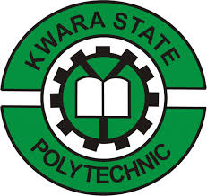 KWARAPOLY 2018/2019 ND Part-Time Admission Form Out