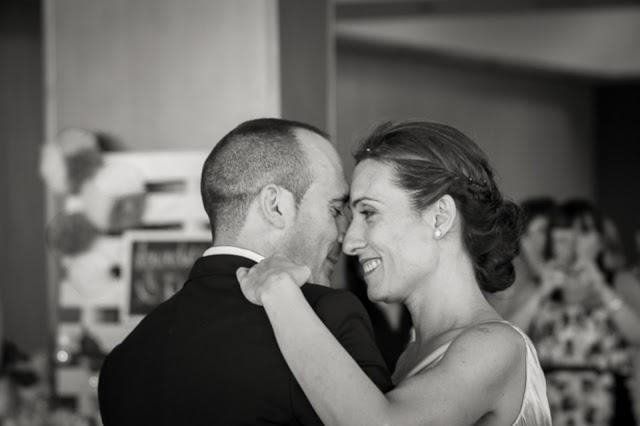 La musica nel matrimonio
