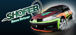 Shofer Race Driver Reloaded
