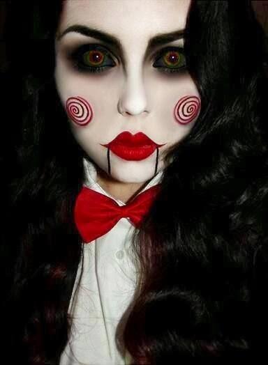 Moda Actual Awesome Moda Para La Epoca De Hallowen
