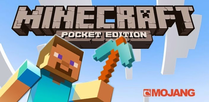 minecraft Download Minecraft – Pocket Edition v0.10.5 APK mods